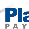 Planet Payment Inc (PLPM) to Release Quarterly Earnings on Tuesday