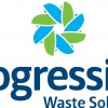 TD Securities Raises Waste Connections Inc (WCN) Price Target to C$95.00