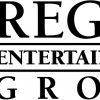Regal Entertainment Group (RGC) Upgraded at B. Riley