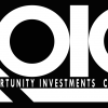 Retail Opportunity Investments Corp (ROIC) Stock Rating Upgraded by Zacks Investment Research
