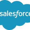 Salesforce.com Inc (CRM) Director John Victor Roos Sells 228 Shares