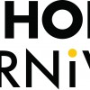 Shoe Carnival, Inc. (SCVL) Raised to Buy at ValuEngine