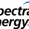 """Spectra Energy Corp. (SE) Lowered to """"Hold"""" at Zacks Investment Research"""
