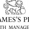 St. James's Place plc (STJ) to Release Quarterly Earnings on Tuesday