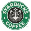 Starbucks Co. (SBUX) Stock Rating Lowered by Vetr Inc.