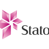 Statoil ASA (STO) Now Covered by Macquarie