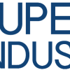 Superior Industries International Inc (SUP) Upgraded at B. Riley