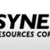 Seaport Global Securities Downgrades Synergy Resources Corp (SYRG) to Accumulate