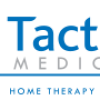 Tactile Systems Technology, Inc.'s Lock-Up Period To Expire  on January 24th (NASDAQ:TCMD)