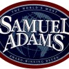 Boston Beer Company, Inc. (The) (SAM) Downgraded by Zacks Investment Research