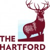 The Hartford Financial Services Group Inc. (HIG) Rating Lowered to Average at RBC Capital Markets