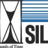 U.S. Silica Holdings Inc. (SLCA) Price Target Raised to $55.00