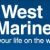 Zacks Investment Research Lowers West Marine, Inc. (WMAR) to Hold