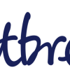 Whitbread plc (WTB) Scheduled to Post Quarterly Earnings on Tuesday
