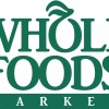 Whole Foods Market Inc. (WFM) Lifted to Hold at Vetr Inc.