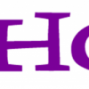 Yahoo! Inc. (YHOO) Raised to Buy at Zacks Investment Research