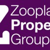 Deutsche Bank AG Raises Zoopla Property Group PLC (ZPLA) Price Target to GBX 315
