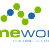 Zymeworks Inc (ZYME) Now Covered by Analysts at Canaccord Genuity
