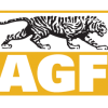 Scotiabank Raises AGF Management Limited (AGF.B) Price Target to C$8.25