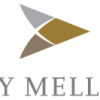 Bank Of New York Mellon Corporation (The) (BK) PT Raised to $60.00 at Morgan Stanley