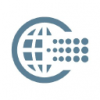 """CPI Card Group Inc. (PMTS) Given Average Rating of """"Hold"""" by Brokerages"""