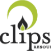 Eclipse Resources (ECR) Upgraded to Buy by Johnson Rice