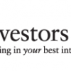 """Investors Bancorp, Inc. (ISBC) Given Average Recommendation of """"Hold"""" by Brokerages"""