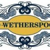 J d Wetherspoon Plc (JDWPY) Downgraded by Zacks Investment Research to Sell