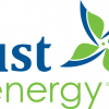 Contrasting Delta Natural Gas (DGAS) and Just Energy Group (JE)