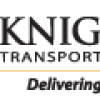 Buckingham Research Begins Coverage on Knight Transportation, Inc. (KNX)