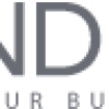 MINDBODY, Inc. (MB) Lifted to Overweight at KeyCorp