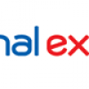 Natl Express Grp (NXPGF) Stock Rating Upgraded by Zacks Investment Research