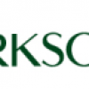 """Parkson Retail Gro  (PKSGY) Given Consensus Rating of """""""" by Brokerages"""