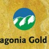 Patagonia Gold plc (PGD) Receives not rated Rating from Shore Capital Group Limited