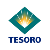 Tesoro Corporation (ANDV) Price Target Cut to $108.00 by Analysts at Jefferies Group LLC