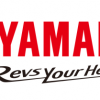 """Yamaha Motor Co (YAMHF) Cut to """"Hold"""" at Zacks Investment Research"""