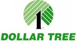 Dollar Tree logo