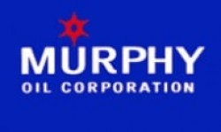 Murphy Oil Corporation logo