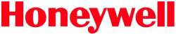 Honeywell International logo