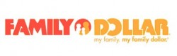 Family Dollar Stores logo
