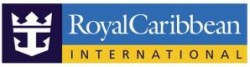 Royal Caribbean Cruises logo