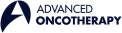 Advanced Oncotherapy logo