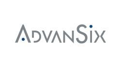 AdvanSix logo