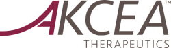 Akcea Therapeutics logo