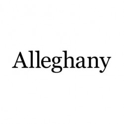 Alleghany Corporation logo