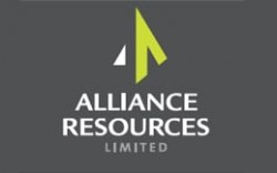 Alliance Resource Partners, L.P. logo