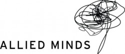 Allied Minds Plc logo