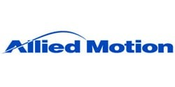 Allied Motion Technologies logo