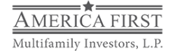 America First Multifamily Investors, L.P. logo