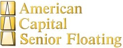 American Capital Senior Floating logo